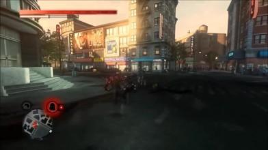 PROTOTYPE 3 покажут на Е3 2018? / Возможен ли анонс игры на Е3?