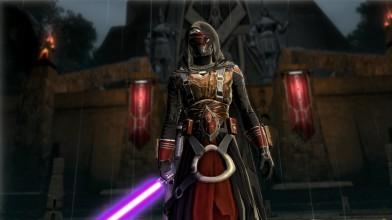 Star Wars: The Old Republic - Обновление 5.6 сдвинуло двойной опыт и Yavin Warfront