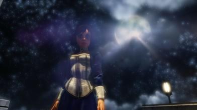 Cюрреалистичной игры от создателей BioShock Infinite не будет
