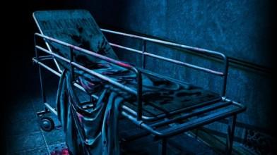 Renegade Kid хочет выпустить Dementium Remastered в Европе до весны 2016 года