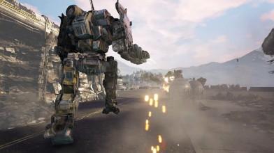 MechWarrior 5: Mercenaries может выйти на Xbox One благодаря поддержке мыши и клавиатуры