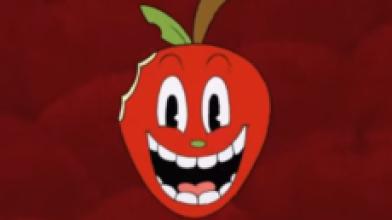 Cuphead - представлен новый анимационный ролик по случаю выхода игры на Mac