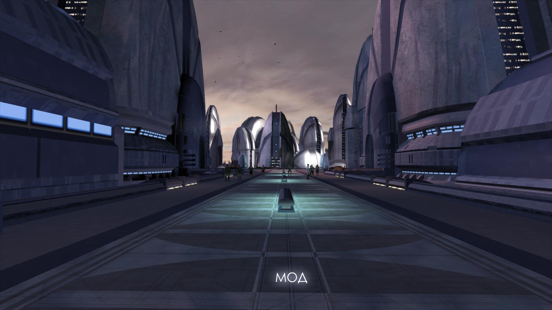 Звездные Войны Скачать Игру Kotor - keylawyers