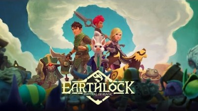 Earthlock: Festival of Magic выйдет на Wii U в начале 2017 года