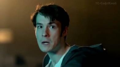 """Rise of Nightmares """"рекламный ролик"""""""