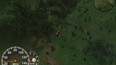 Прохождение 4х4: Evolution 2 #20 - Миссия: Остров черепа - Спасение самолета