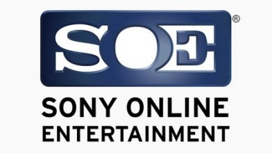 Sony Entertainment Online сократила штат и отменила The Agency