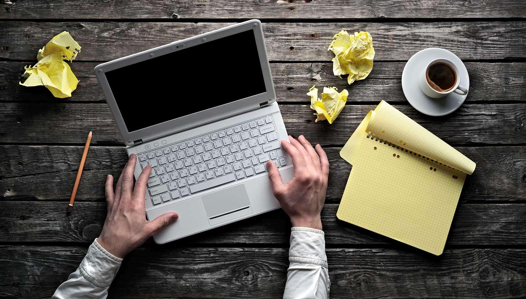 Сайт фриланс рерайт программы для удаленной работы с компьютером бесплатно
