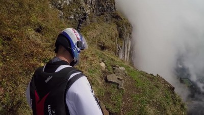 "Far Cry 4 ""Wingsuit Movie"""