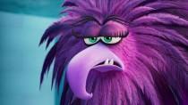 """Тизер-трейлер мультфильма """"Angry Birds в кино 2"""""""