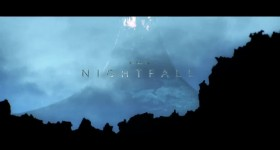 ������� ������� Halo: Nightfall