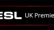 Крупнейший турнир Великобритании начнется в марте