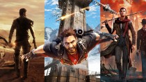 CPY взломали Just Cause 3, Mad Max и Sherlock Holmes: The Devil's Daughter