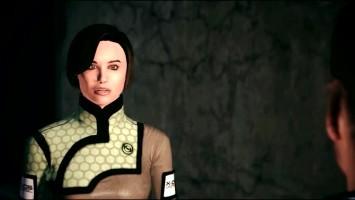 Mass Effect - Сериал - #3