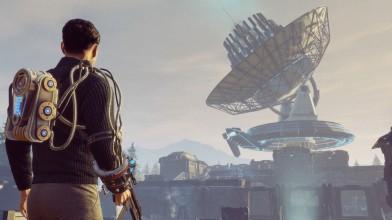 The Bureau: XCOM Declassified вышла в GOG