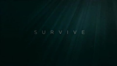 "Resident Evil : Revelations ""Case File 4 : Survive """