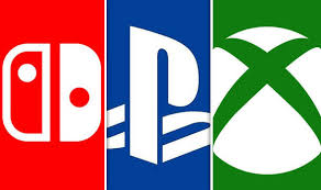 Sony, Nintendo и Microsoft поднимают в этом месяце цены на игры