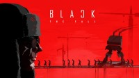 Критики тепло приняли Black The Fall - мрачный платформер про побег из коммунизма