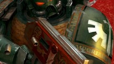 Warhammer 40.000 Dawn of War 3 - выдумка или реальность?