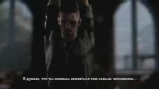 """Splinter Cell Blacklist """"Релизный трейлер (Рус.)"""""""