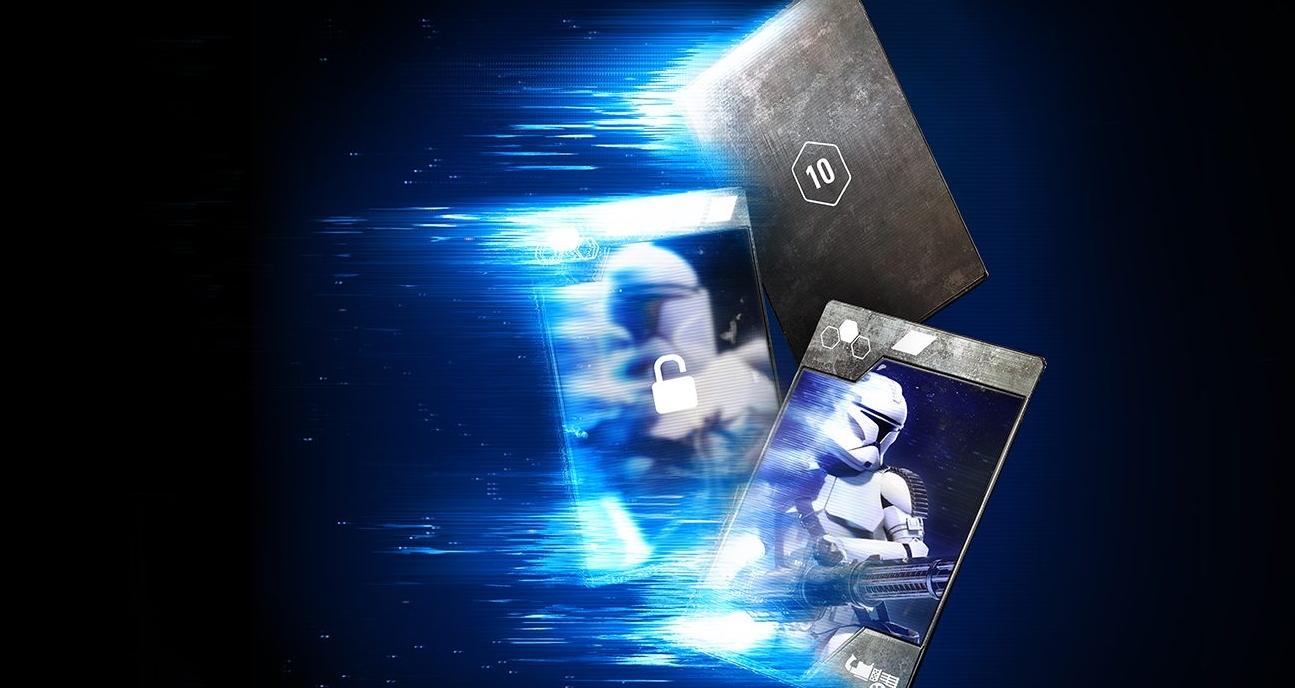 Крупное обновление Star Wars: Battlefront 2 изменит систему прогресса игрока