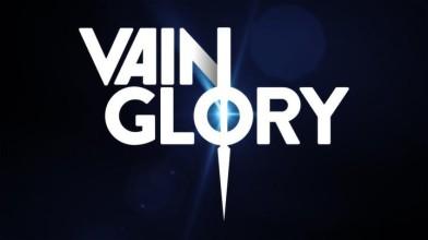 Итоги второй осенней квалификации VGL