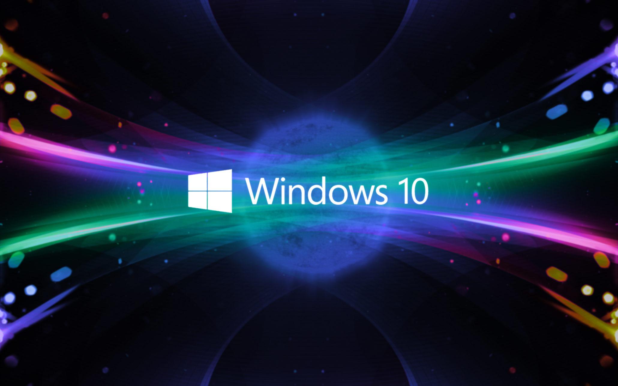 Последнее обновление Windows вызвало сбой вработе компьютеров повсей планете
