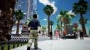 AQP City - Трейлер открытого мира