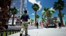 Первый геймплейный трейлер AQP City