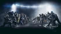 Сервера Rainbow Six: Siege недоступны или хакеры наносят ответный удар?
