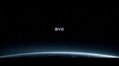 Тизер EVE World Tour 2019