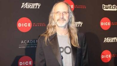 Из Electronic Arts ушел креативный директор, спустя более 30 лет работы
