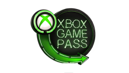 "Microsoft: Xbox Game Pass - это ""ранний успех"""