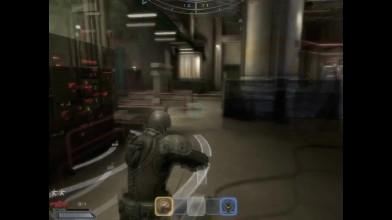 """Stargate: Resistance """"Геймплей"""""""