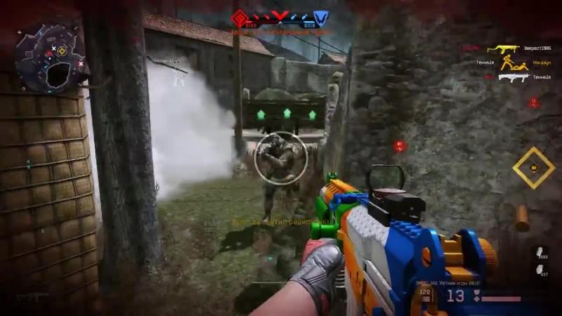 Донат в Warface теперь продаётся за копейки?!Пин коды на оружие за 20 рублей!Кредиты дешевле Мейла!