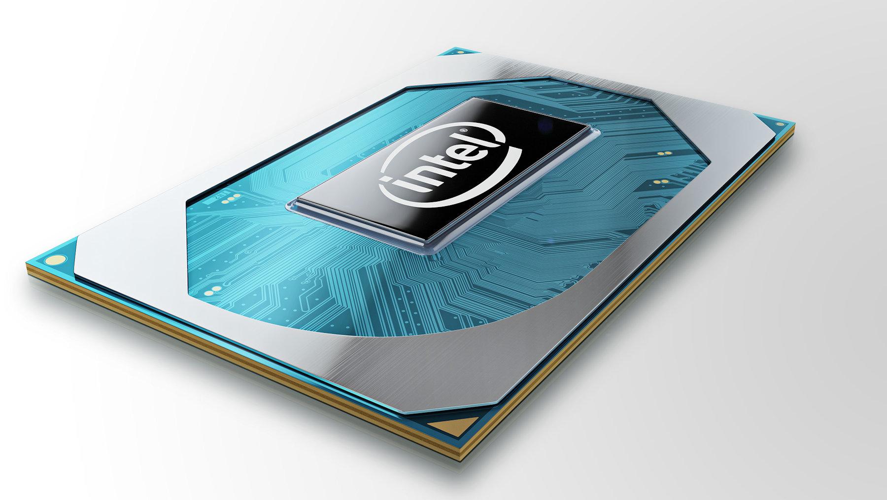 Такие ли 16-ядерные процессоры Intel нам нужны? Появились подробности о конфигурации множества CPU Alder Lake