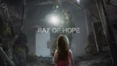 "Интервью с комьюнити менеджером модификации ""Ray Of Hope"" (Кооператив S.T.A.L.K.E.R.)"