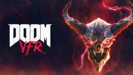 Оценки Doom VFR