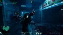 Около 20 минут геймплея System Shock Remake