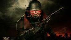 Секреты и пасхалки Fallout: New Vegas