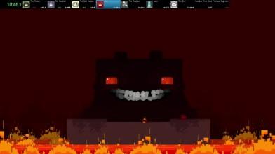 Игрок прошел Super Meat Boy с мировым рекордом