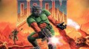 Влияние Metallica на саундтрек Doom