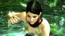 Эволюция персонажа Zafina от tekken 6 до tekken 7