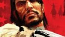 Red Dead Redemption появилась в центре совместимости Windows