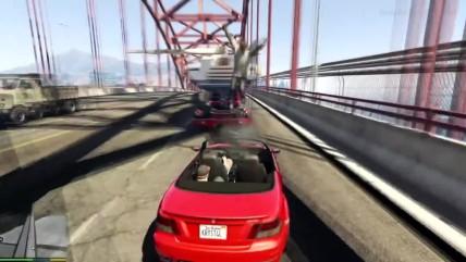 Grand Theft Auto - История серии [часть 0. GTA 0]