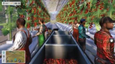 Farm Expert 2017  часть 18   Большие деньги