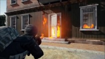 Трейлер PlayerUnknown's Battlegrounds для Xbox