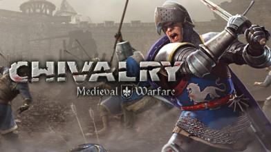 Medieval Warfare выйдет на XO и PS4 ?