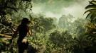 Лара вызвала апокалипсис в трейлере Shadow of the Tomb Raider