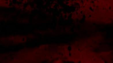 """BloodRayne: Betrayal """"Тизер"""""""